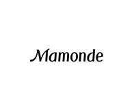 MAMONDE